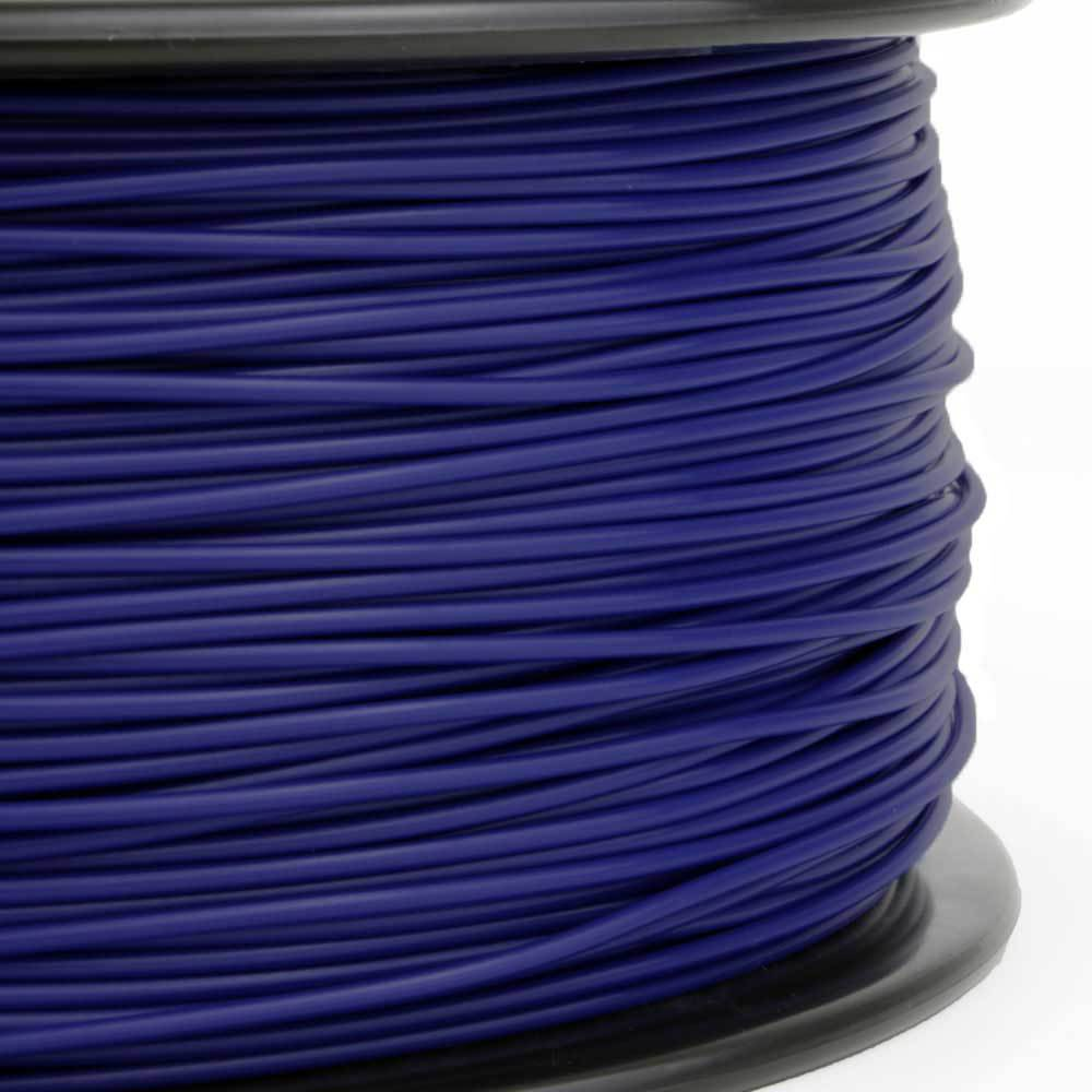 abs-filament-dark-blue