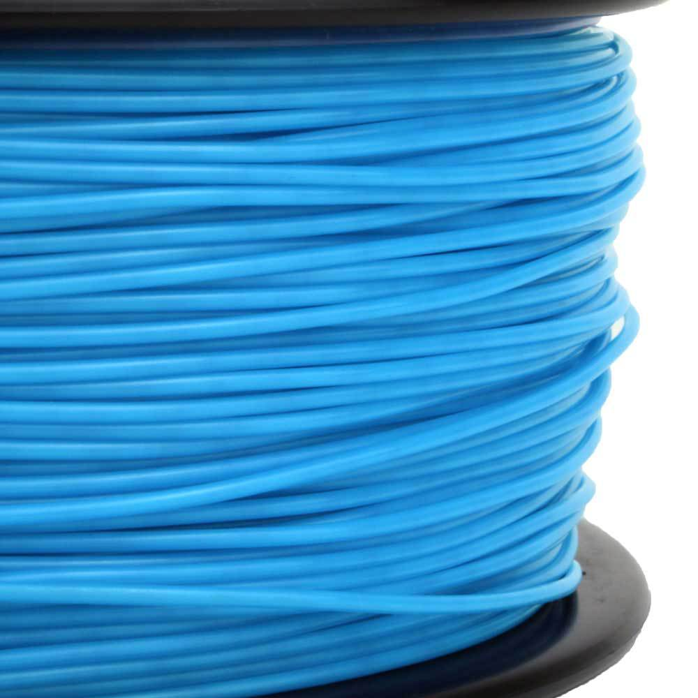 abs-filament-fluorescent-blue